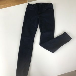 Hudson baby jeans